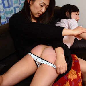 Naked wife spanked by hand otk by relatives free stories