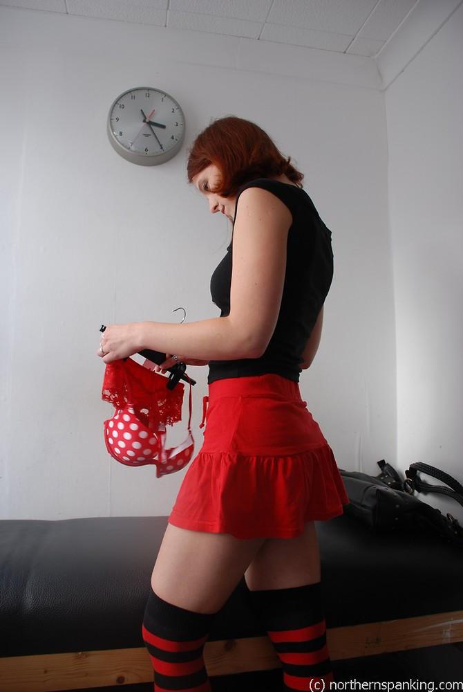 Red tube spanking asian girls
